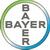 Bayer Hungária Kft.