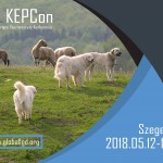 KEPCon_borito
